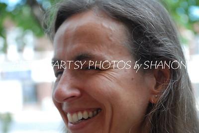 bettina smiling