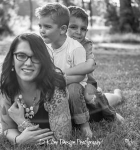Abby & Kids (47)