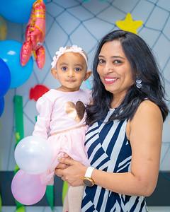 Baby Ishaani-15
