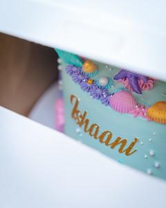 Baby Ishaani-29