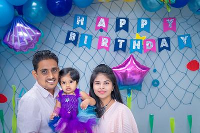 Baby Ishaani-44