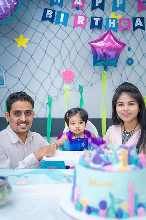 Baby Ishaani-50
