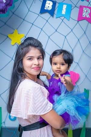 Baby Ishaani-36