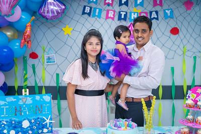 Baby Ishaani-41