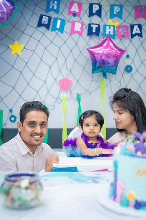 Baby Ishaani-49