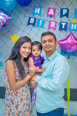 Baby Ishaani-110