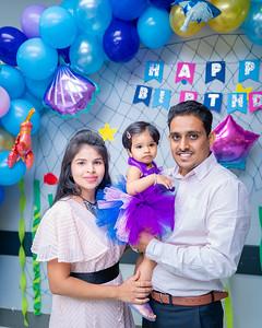 Baby Ishaani-38