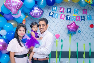 Baby Ishaani-39