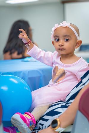 Baby Ishaani-22