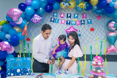 Baby Ishaani-53