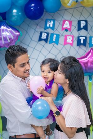 Baby Ishaani-46