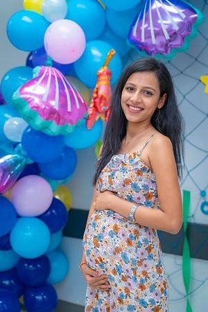Baby Ishaani-112