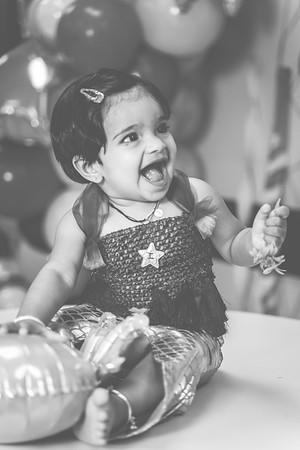 Baby Ishaani-100