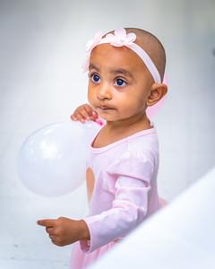 Baby Ishaani-12