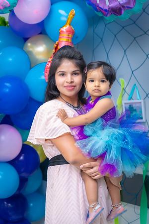 Baby Ishaani-37