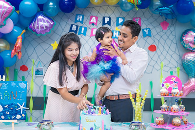 Baby Ishaani-56