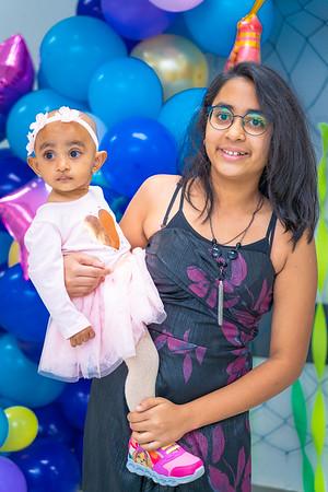 Baby Ishaani-26