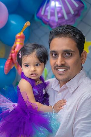 Baby Ishaani-40