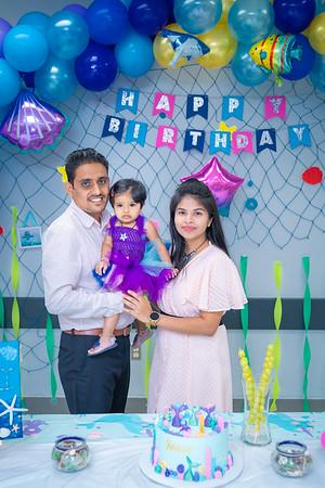 Baby Ishaani-43