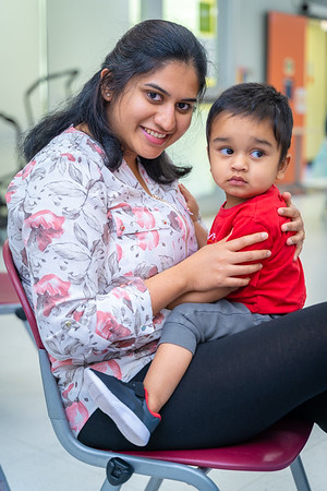 Baby Ishaani-20