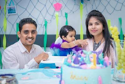 Baby Ishaani-51