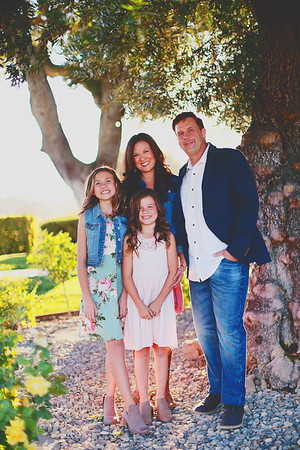 barton family | preview for cards