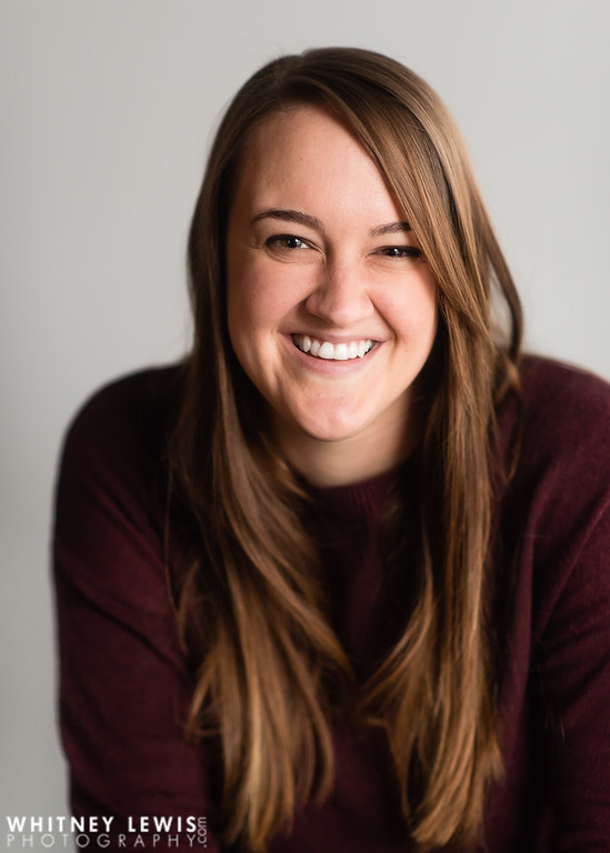 Jordan Alicia Taylor Headshots 1.2017