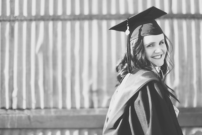 kristan   graduation!