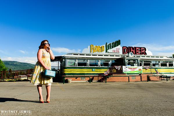 Rachel Singer 2014 (Park City)