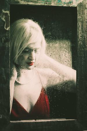 Marilyn memories