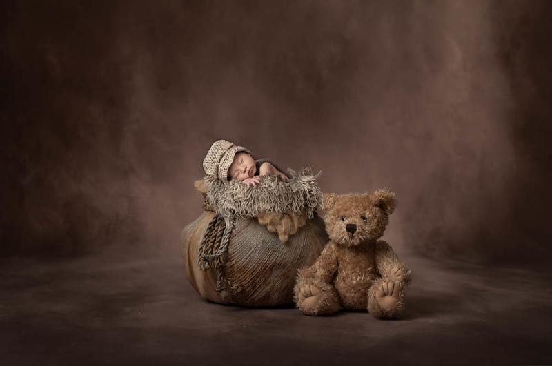 Elijah bear-basket-downloada copy