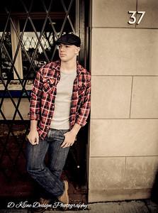 Nick Senior (8)