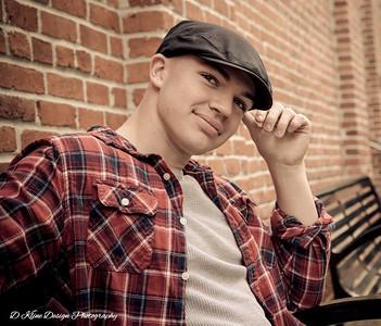 Nick Senior (11)