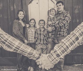Pecha Family (9)