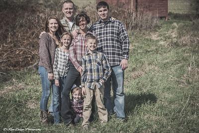 Pecha Family (11)