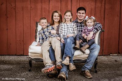 Pecha Family (3)