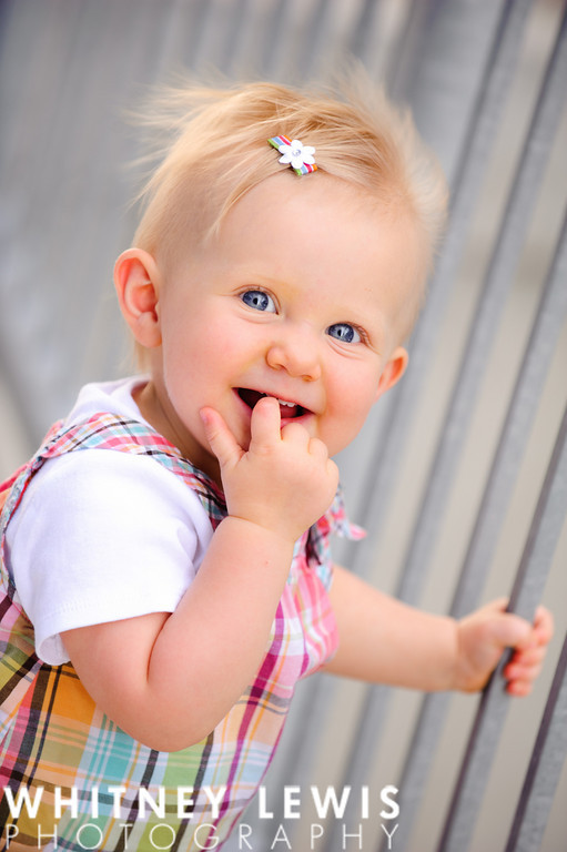 Baby Zoey Ikea