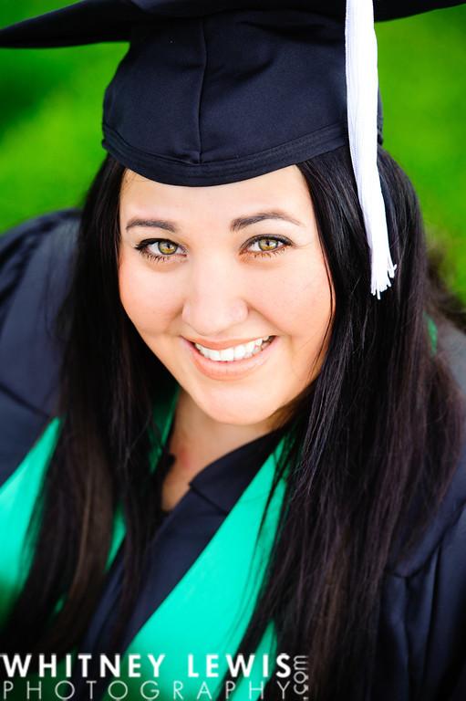 Tima Graduation