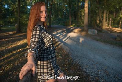 Rebecca Senior (12)