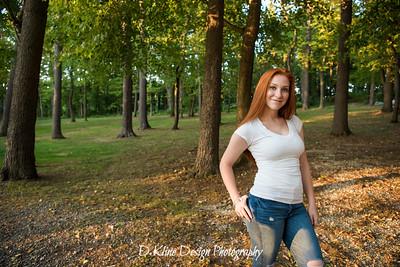 Rebecca Senior (14)