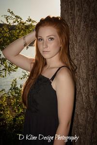 Rebecca Senior (2)