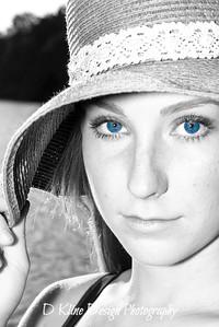 Rebecca Senior (4)
