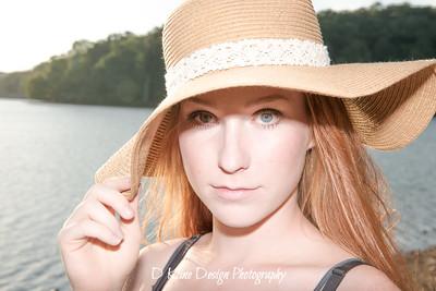 Rebecca Senior (5)