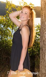 Rebecca Senior (3)
