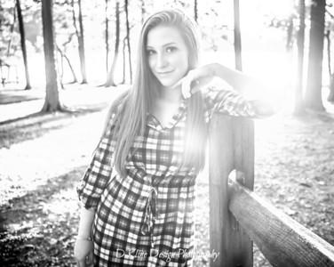 Rebecca Senior (10)