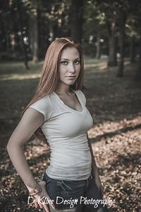 Rebecca Senior (13)