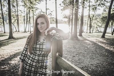 Rebecca Senior (11)