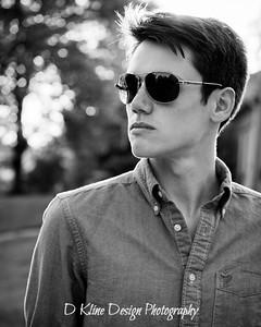 Tanner (7)