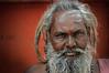 The Guru - India