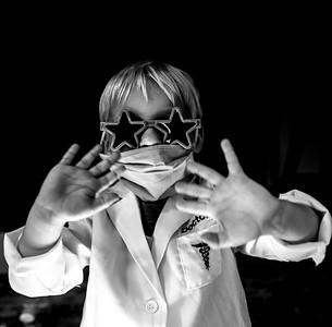 Doctor Lucien